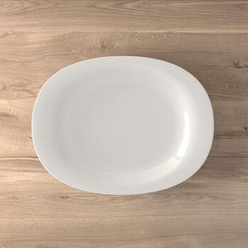New Cottage Basic piatto da portata 42 cm