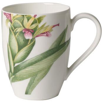 Malindi tazza grande da caffè