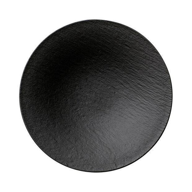 Manufacture Rock ciotola fonda, 28 cm, , large