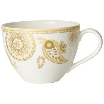 Anmut Samarah Tazza caffè senza piattino