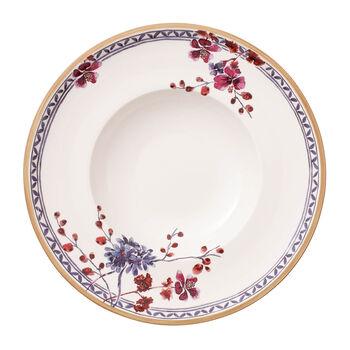Artesano Provençal Lavanda piatto da pasta 30 cm