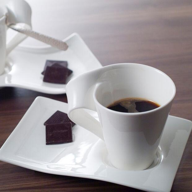 NewWave tazza da caffè, , large