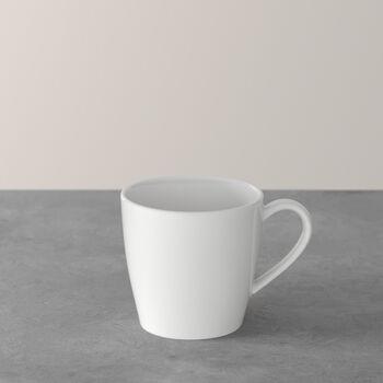 Marmory tazza da caffè senza piattino, 11x8x8cm