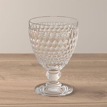 Boston Bicchiere da acqua