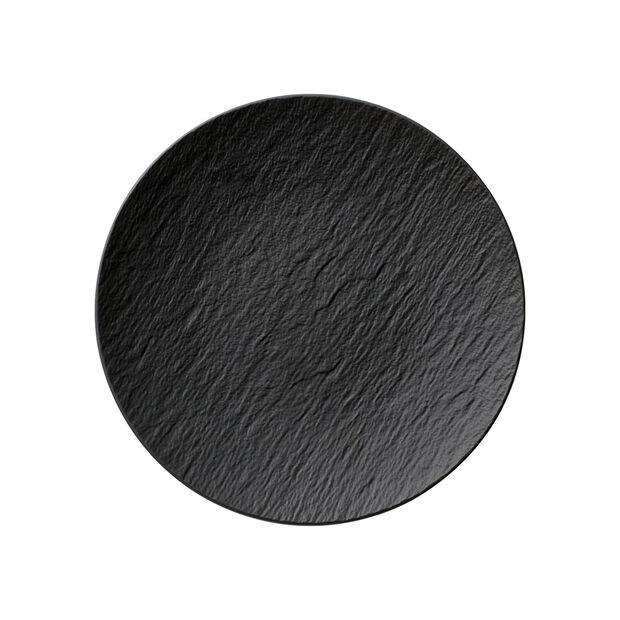 Manufacture Rock piatto universale coupe, 25 cm, , large