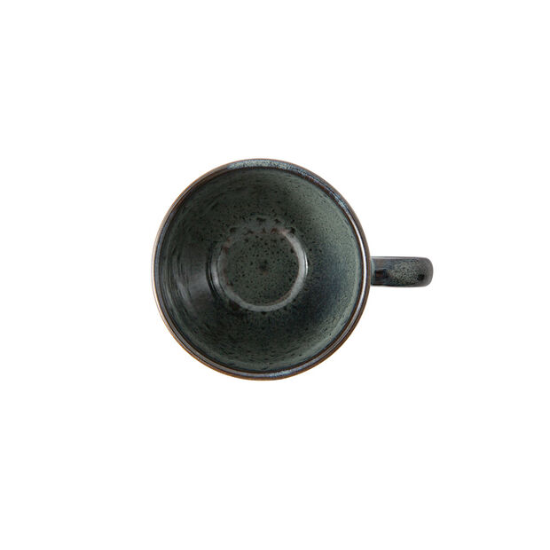 Lave Gris tazza grande da caffè, , large