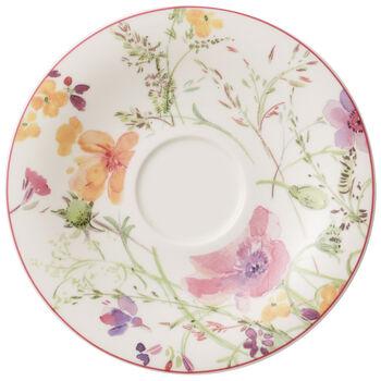 Mariefleur Tea plato de taza de té