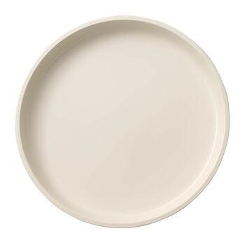 Clever Cooking piatto da portata rotondo 30 cm