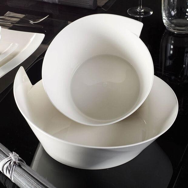 NewWave tazón de arroz, , large