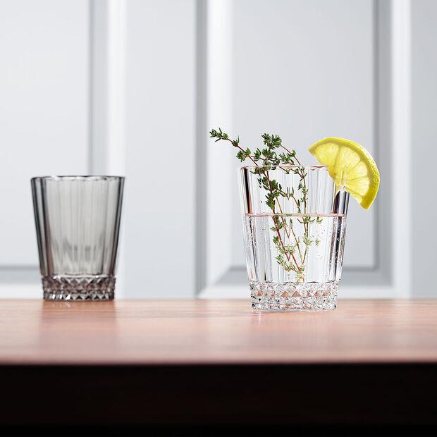 Opéra set di 4 bicchieri da acqua, , large