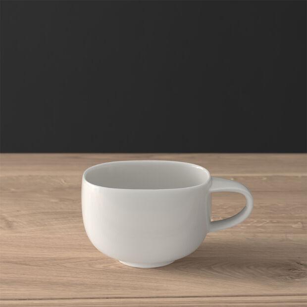 Urban Nature tazza da caffè/tè, , large