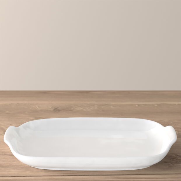 Royal burriera senza coperchio, , large