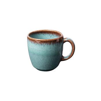 Lave glacé tazza da caffè, 190 ml