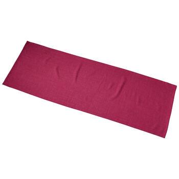 Textil Uni TREND Camino de mesa 50x140cm
