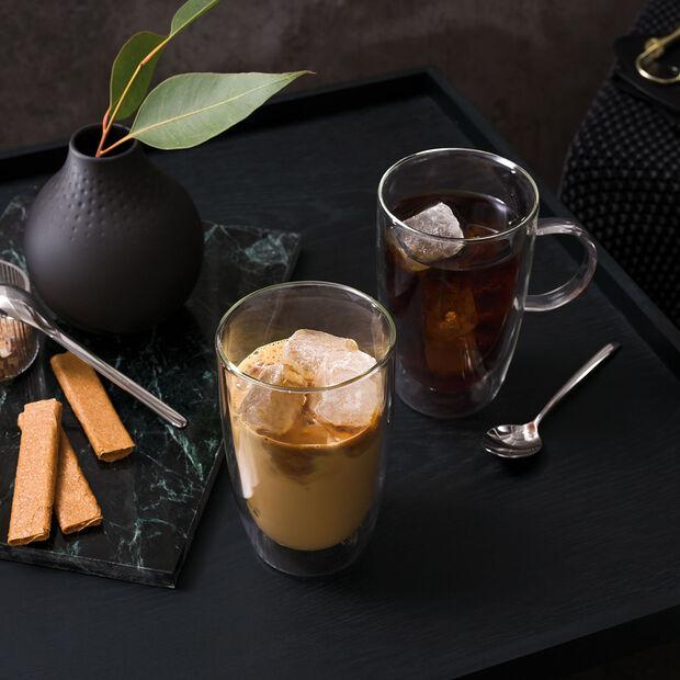 Artesano Hot&Cold Beverages Bicchiere universale set 2 pz. 122mm, , large