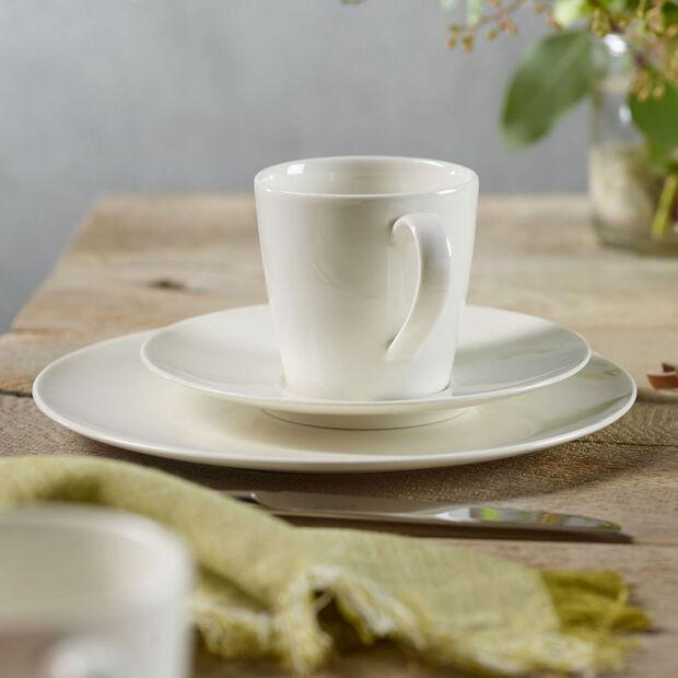 Voice Basic tazza da caffè senza piattino 11 x 8 x 8cm, , large