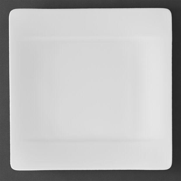 Modern Grace piatto gourmet 31 cm, , large