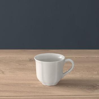 Manoir taza para moca y expreso