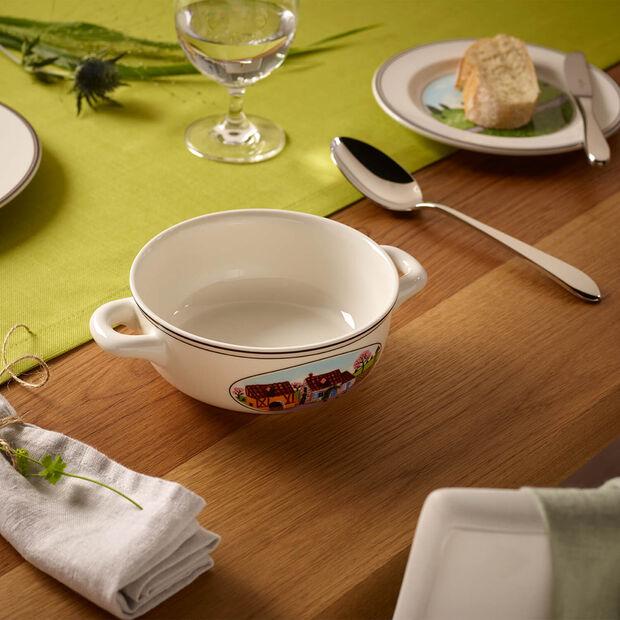 Design Naif Tazza da brodo senza piattino, , large