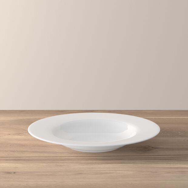 Royal piatto fondo, , large