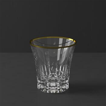 Grand Royal Gold Bicchiere d'acqua 100mm
