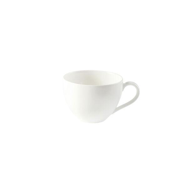New Fresh Basic Taza cafe s. pl. 7x8x7cm, , large