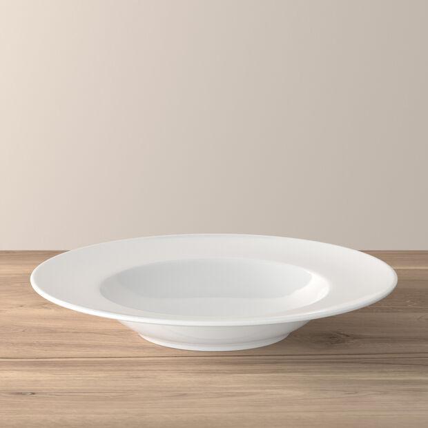 Home Elements piatto da pasta, , large