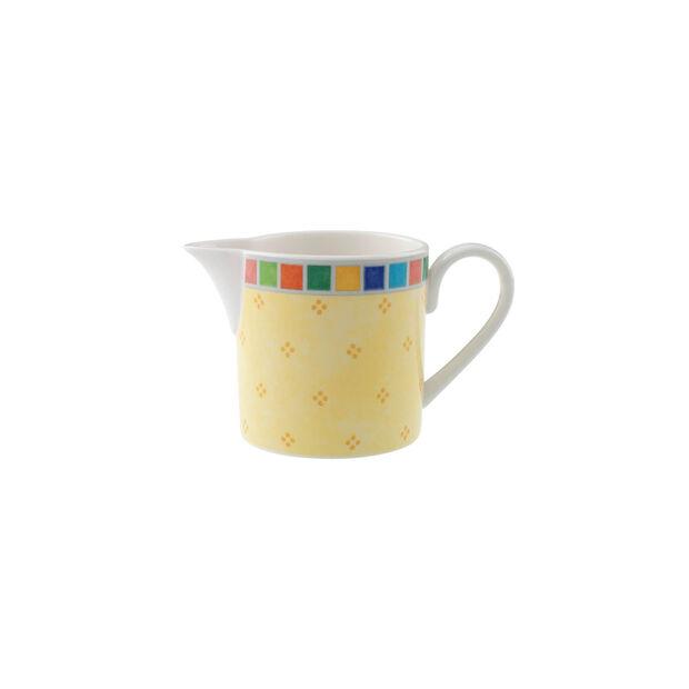 Twist Alea Limone bricco per latte, , large