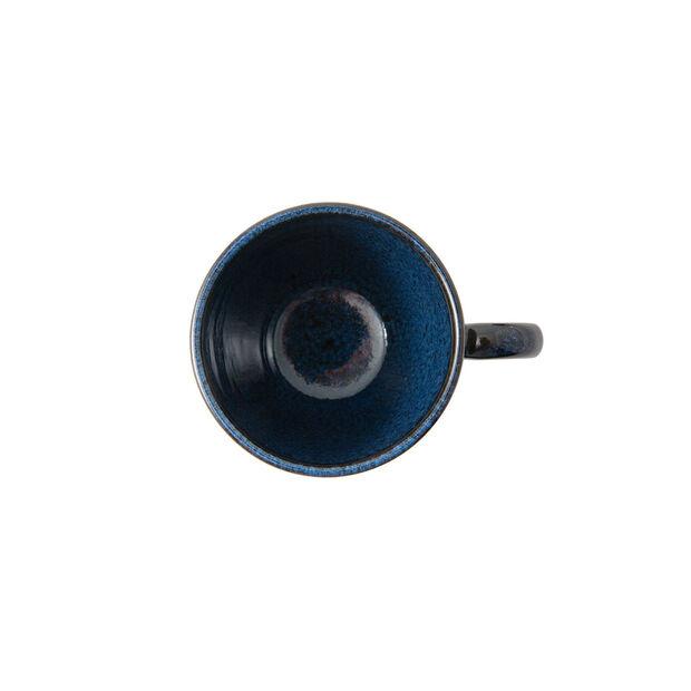 Lave Bleu tazza grande da caffè, , large
