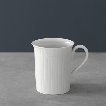 Cellini tazza grande da caffè