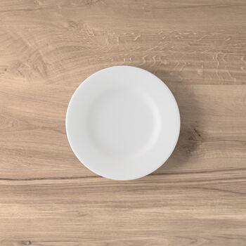 Royal piatto da pane