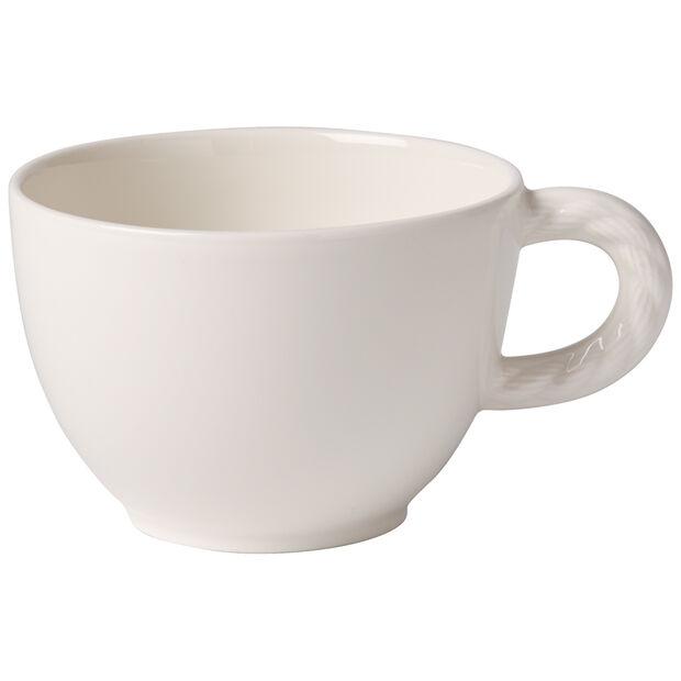 Montauk tazza mug da caffè, , large