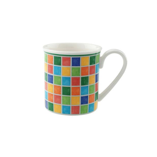 Twist Alea Limone taza grande de café, , large