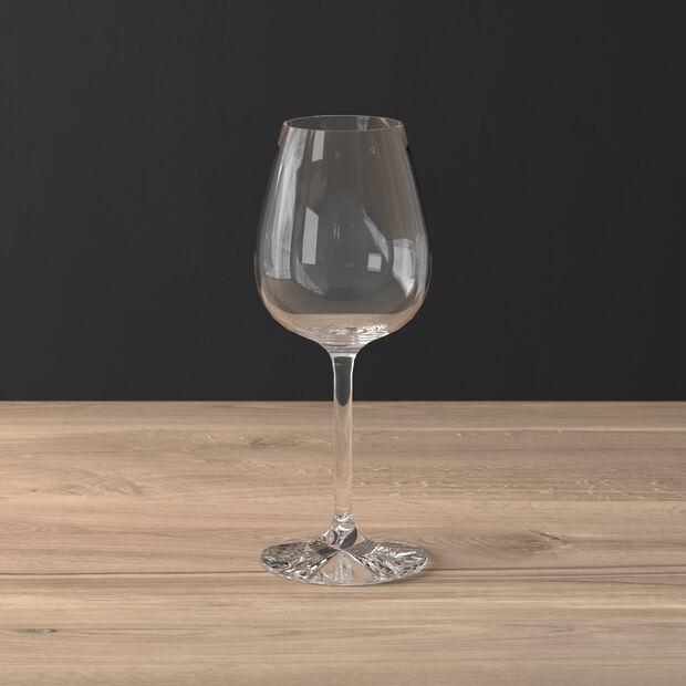 Purismo Wine Calice vino bianco fresco & brioso 218mm, , large