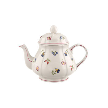 Petite Fleur teiera