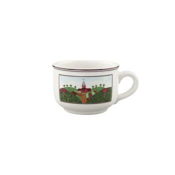 Design Naif Tazza tè senza piattino