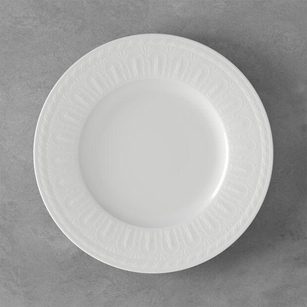 Cellini piatto piano, , large