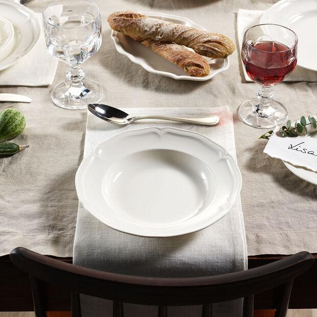 Manoir piatto fondo 23 cm, , large