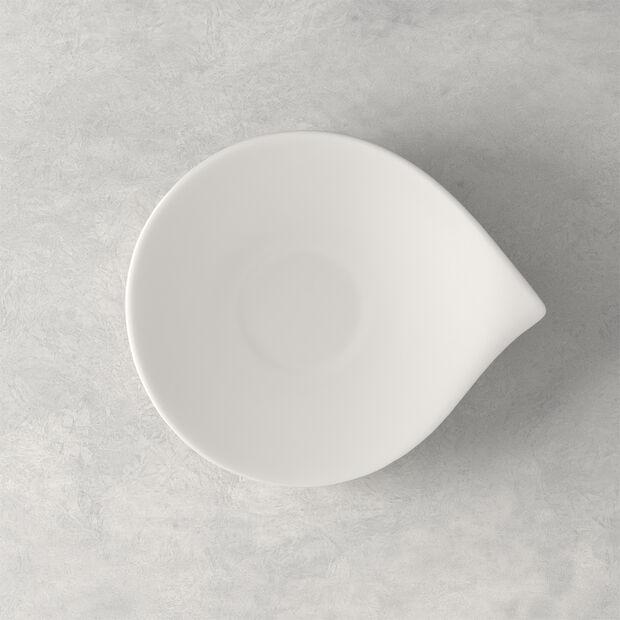 Flow plato taza de café, , large