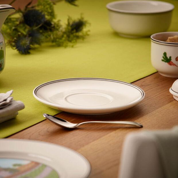 Design Naif piattino da colazione, , large