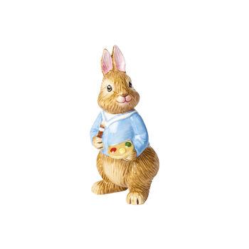 Bunny Tales Max formato grande