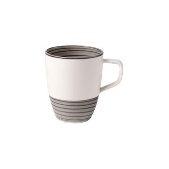 Manufacture gris tazza mug da caffè