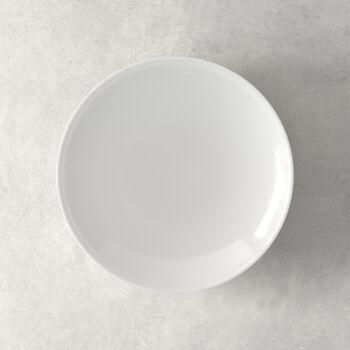 Voice Basic piatto fondo 23cm