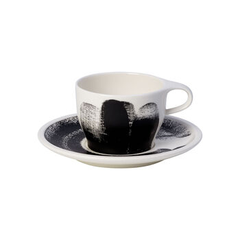 Coffee Passion Awake set da cappuccino 2 pezzi