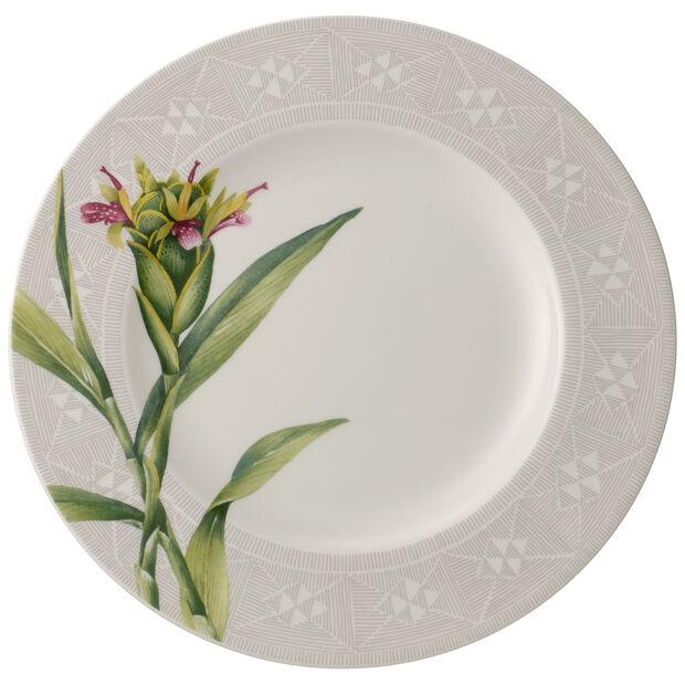 Malindi piatto piano, , large