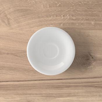 Home Elements piattino per tazza moka/espresso
