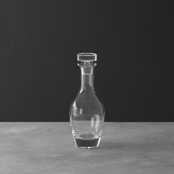 Scotch Whisky - Caraffa da Whisky No. 2 291mm
