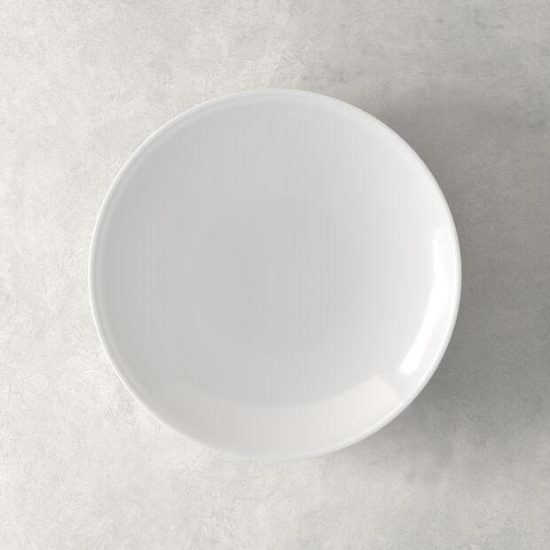 Voice Basic plato hondo de 23 cm, , large