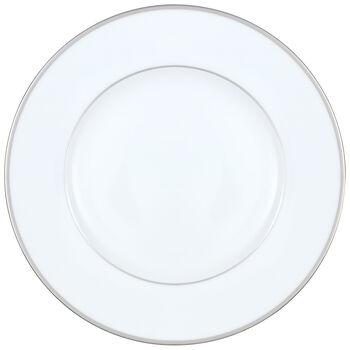 Anmut Platinum N. 2 piatto da colazione