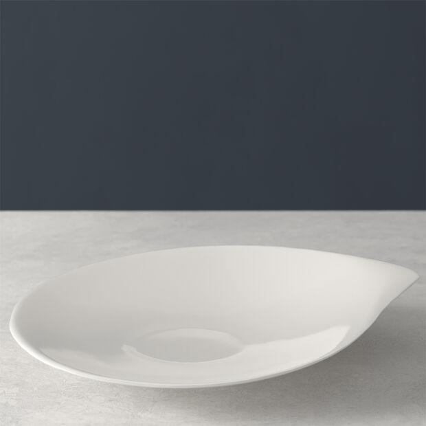 Flow piattino per tazza da colazione, , large